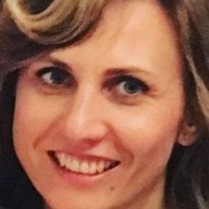 """Ritrovata donna scomparsa nel bergamasco: """"Sta bene, grazie a tutti"""""""