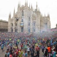 Stramilano 2018, una città di corsa: tutto quello che c'è da sapere per