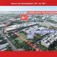 CiniselloHub: alle porte di Monza la cittadella del futuro