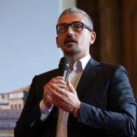 Mantova, l'eredità che non ti aspetti: anziana lascia 6 milioni al Comune