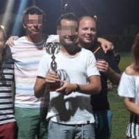 Scomparso da due settimane a Istanbul:  è giallo per un giovane manager di Cremona