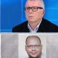 Il giallo dell'imprenditore di Soncino scomparso in Turchia, il padre: