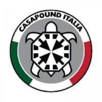 Cologno Monzese: consigliere comunale lascia la Lega e passa a CasaPound