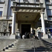 Milano, tentò di rapire una neonata alla Mangiagalli: condannata a tre anni