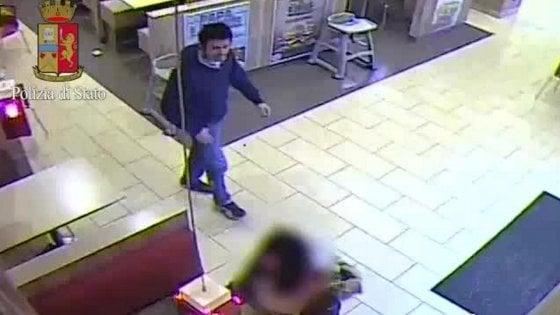 """Monza, fermato per violenza sessuale su una 12enne. La Procura: """"E' un seriale, vittime scelte nei centri commerciali"""""""