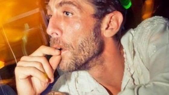 Dj Fabo, il governo si costituisce alla Consulta: resti la legge contro l'istigazione al suicidio ma non è un intervento contro Cappato