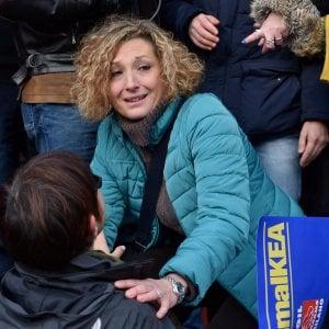 """Ikea, il giudice respinge il ricorso della mamma lavoratrice licenziata: """"Non è stato un atto discriminatorio"""""""