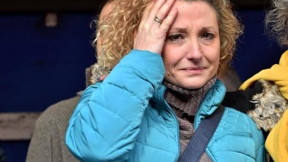 """Mamma licenziata dall'Ikea, la reazione della Cgil: """"Sbalorditi dal tribunale, avanti con l'azione legale"""""""