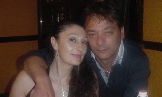 Spari nel Bergamasco: uccise due persone. Fermati i fratelli di una delle vittime