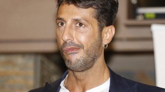 """Milano, lite fuori da una discoteca per Fabrizio Corona. Il suo avvocato: """"E' stato provocato"""""""