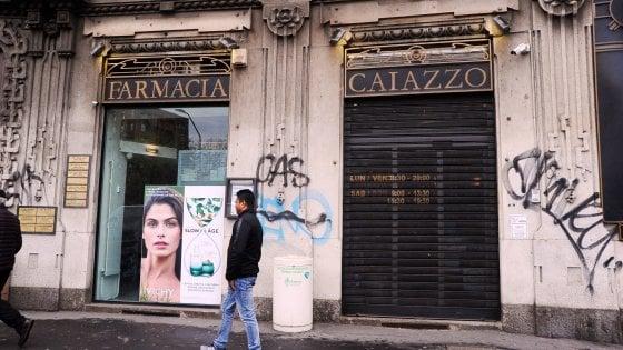 Blitz dei Nas, sgominato traffico di farmaci illegali da Milano a Iraq e Iran