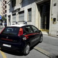 Rapina in banca a Cologno Monzese, dipendenti in pausa pranzo tenuti in ostaggio