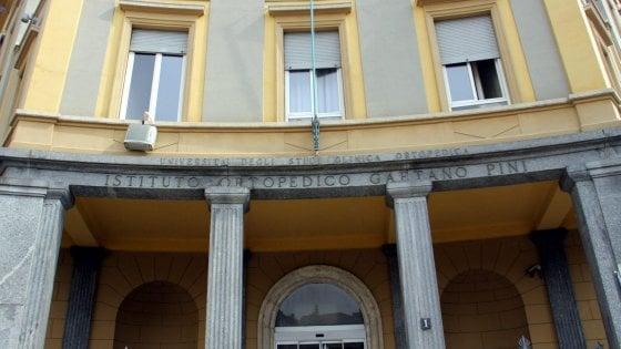 Tangenti sanità, sei arresti a Milano: ai domiciliari 4 primari di Pini e Galeazzi. Indagato anche ex magistrato