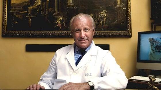 """Tangenti sanità a Milano, chirurgo inventò un'infezione per operare: """"Rischia l'amputazione"""""""