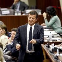 Lombardia, Giorgio Gori lascia il Consiglio regionale: