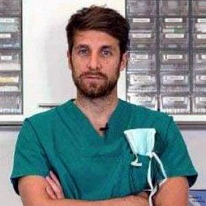 Milano, donna morta dopo liposuzione:  il medico al centro della bufera continua a operare