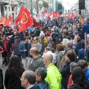 """Milano, il Comune: """"Luoghi pubblici, spazi e sale solo a chi rispetta i valori della Costituzione"""""""