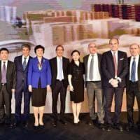 L'Università di Pechino sbarca a Milano: l'accordo tra Politecnico e ateneo Tsinghua per fare innovazione