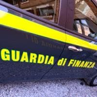 Crac Suisse Gas, due arresti a Milano per bancarotta fraudolenta