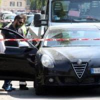 Donna uccisa in strada a Monza dal marito aveva lasciato casa da tre settimane: lui non accettava la separazione