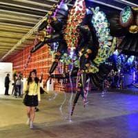 Fuorisalone e Design Week, Camera di commercio: coinvolte 23mila imprese