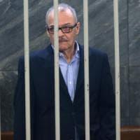 Vallanzasca: no dei giudici alla libertà condizionale