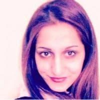 Brescia: 25enne pachistana uccisa dal padre e dal fratello perchè voleva sposare un...