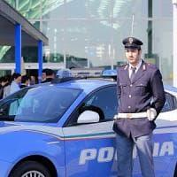 Salone del Mobile: la polizia contro furti e scippi a Rho e nelle notti