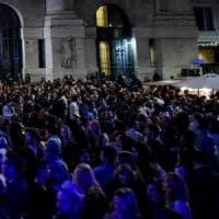 Fuorisalone, turista scippato dell'orologio da 90mila euro: aggredito alle