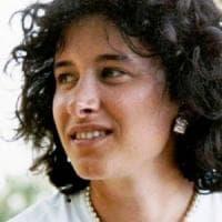Caso Macchi, ergastolo per Stefano Binda: la sentenza 31 anni dopo il delitto