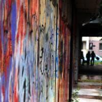 Monza, arrestati sei minorenni per rapine con coltelli e pistole in stazioni