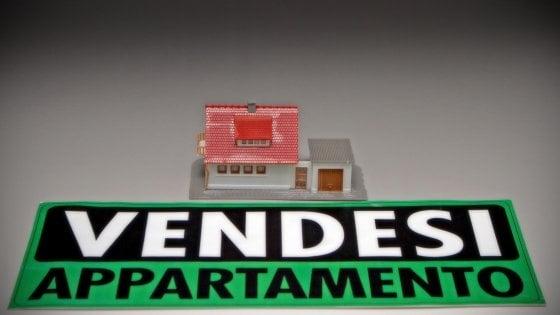 """Milano, 120mila euro per una casa non loro: un arresto. La procura: """"Truffe immobiliari in crescita"""""""