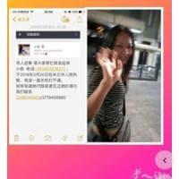 Donna cinese scomparsa a Milano, l'indagine dei suoi connazionali nasce