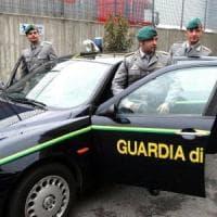 Brescia, maxi-frode nel commercio del rame,  giro di fatture false per 515 milioni