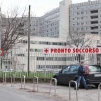 Milano, incidente sul lavoro: operaio colpito da piastrelle cadute da un