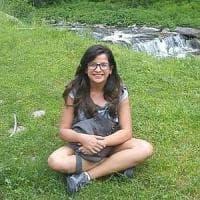 Studentessa scomparsa da tre giorni: sui social scatta il