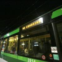 Milano, nuova linea notturna e proroga dell'orario invernale: ecco le novità