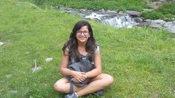 Ritrovata studentessa 15enne scomparsa in provincia di Sondrio: sta bene