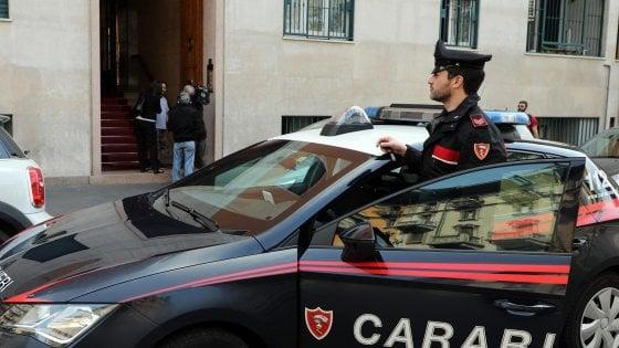 due rapinatori marocchini irregolari e una notte da incubo: ucciso un ragazzo, accoltellati studentessa e 2 uomini