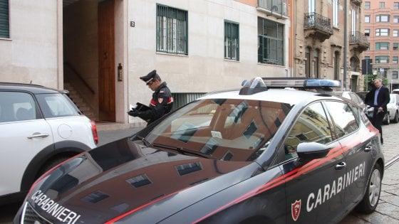 Notte violenta a Milano, chi sono i responsabili: uno era stato fermato una settimana fa