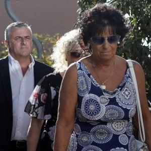 Caso Yara: è morta Ester Arzuffi, la madre di Massimo Bossetti
