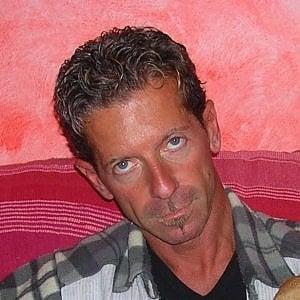 Caso Yara: Massimo Bossetti autorizzato ad andare ai funerali della madre