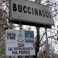 Nuovo colpo alla 'ndrangheta a Milano: arrestato il nipote del boss Antonio Papalia