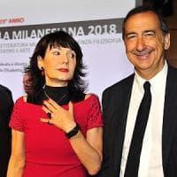 Milanesiana, 65 appuntamenti tra