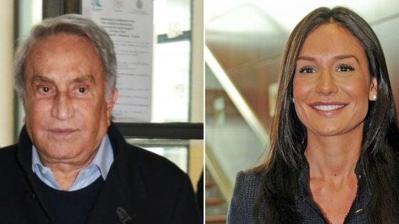 Ruby bis: lieve sconto di pena per Nicole Minetti e Emilio Fede