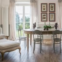 Affitti brevi, opportunità e innovazioni nel mercato real estate italiano