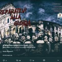 Milan vs Juve per la finale di Coppa Italia: l'attesa dei tifosi milanisti su Twitter