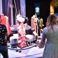 Il magico mondo di Harry Potter entusiasma Milano: la mostra in anteprima