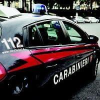 Tre rapine in un quarto d'ora: presi a Corsico i ladri delle farmacie
