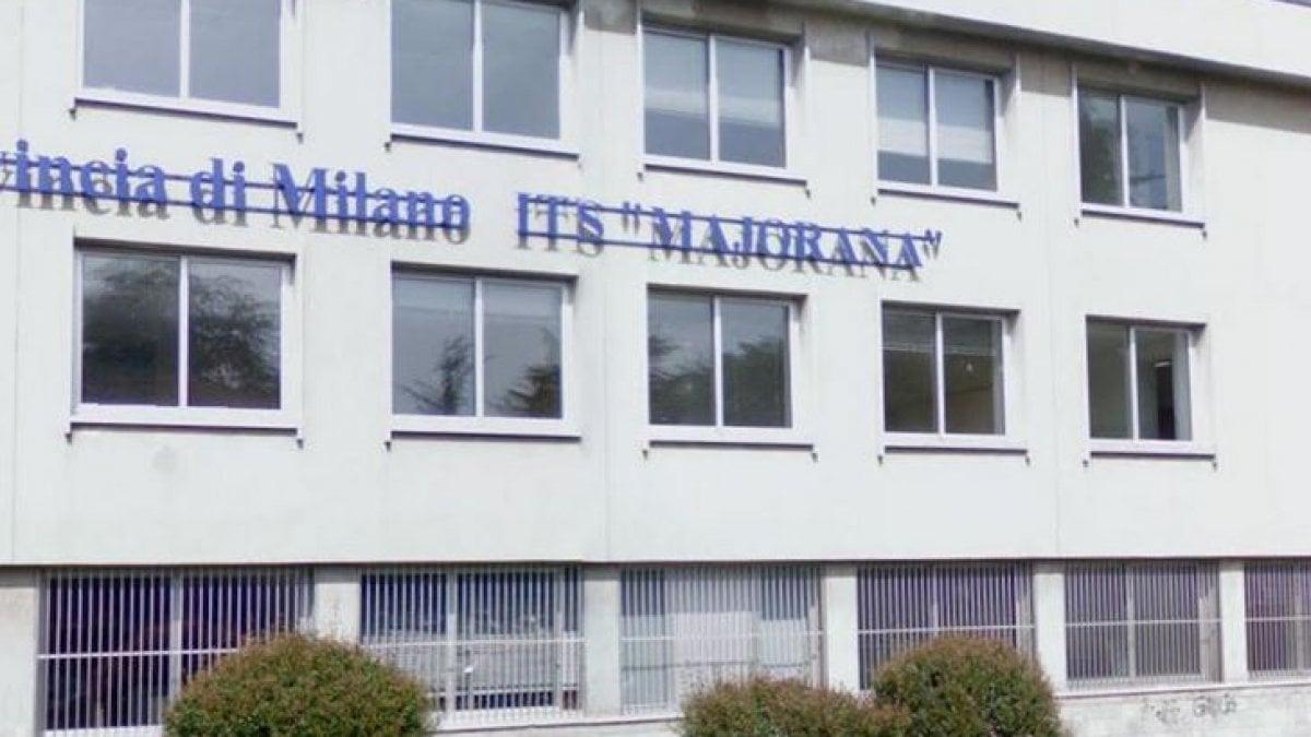 uil scuola via bologna 11 torino - photo#24